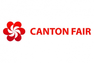Canton-Fair-1st-phase
