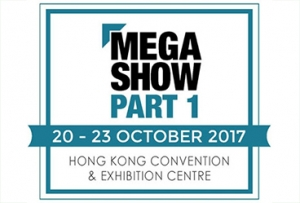 Hong-Kong-Mega-Show-Part-1